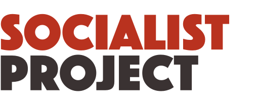 Socialist Project - Action Keele