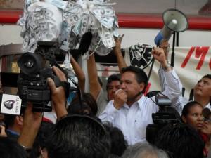 SME Demonstration