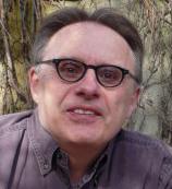 Greg Albo