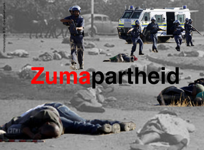 ZumApartheid