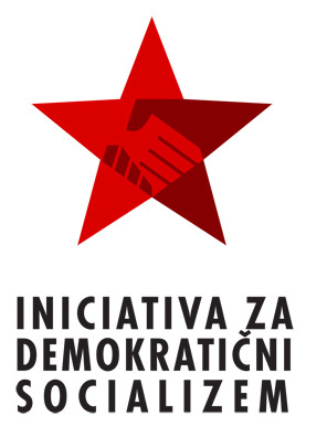 Initiative for Democratic Socialism