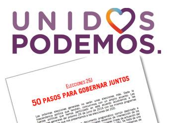 50 Steps to Govern Together