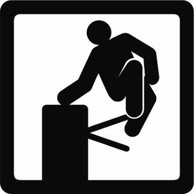 Planka.nu logo