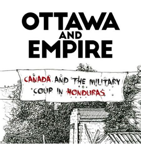 Ottawa and Empire