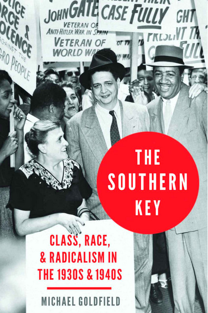 The Southern Key - use promotion code AAFLYG6 to save 30%!